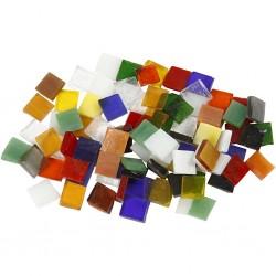 Mozaikové kamínky