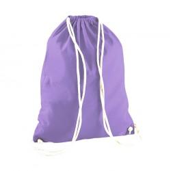 Vak na záda - Lavender