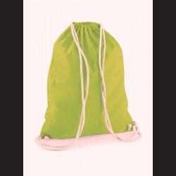 Vak na záda - Limenade