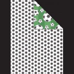 Papír A4, 300 g - míč oboustranný