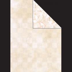 Papír A4, 300 g - kostka / andělská křídla