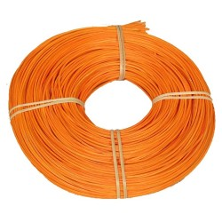 Pedig, 2 mm - oranžový