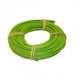 Pedig, 2,25 mm - světle zelený