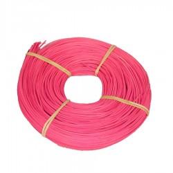 Pedig, 2,25 mm - růžový