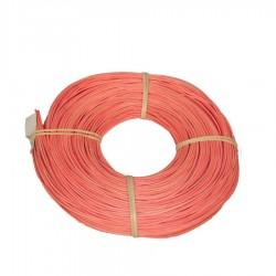 Pedig, 2,25 mm - světle růžový