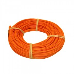 Pedig, 2,25 mm - oranžový
