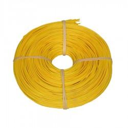 Pedig, 2,25 mm - žlutý