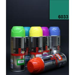 Akrylový sprej Evolution, 400 ml - sv. petrolejový