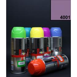 Akrylový sprej Evolution, 400 ml - sv. fialový