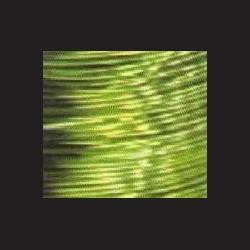 Pistáciový   drát 0.5 mm