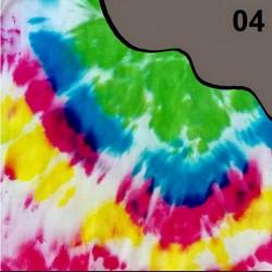 Barva na batikování, 30 g - hněď punčochová