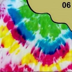Barva na batikování, 30 g - béžová