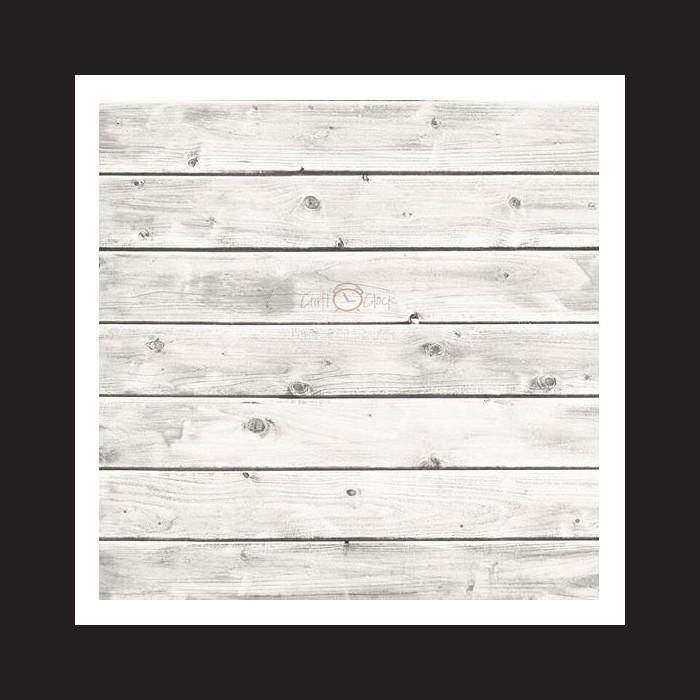 Papír na scrapbook - Basic 02, 30,5 x 30,5