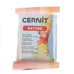 Cernit Nature - Quartz, 56 g