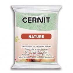 Cernit Nature - Bazalt, 56 g