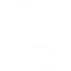 Mosguma - bílá, A4