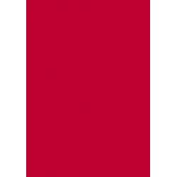 Mosguma - červená, A4