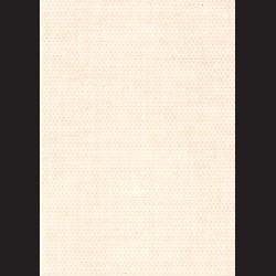 Papír A4, 300 g - puntíky / srnky