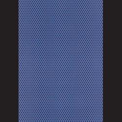 Papír A4, 300 g - puntíky / zelení koníci