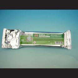 KERAplast, keramická samotvrdnoucí hmota, bílá lehčená 130g