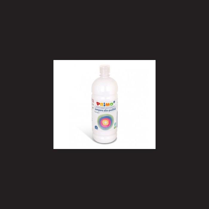 Temperová barva Magic - bílá, 1000 ml školní velké balení