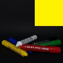 Obličejová barva - žlutá, 4,7 g