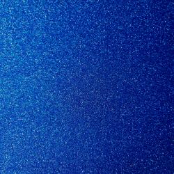 Mosguma - třpyt. tmavě modrá, A4