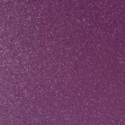 Mosguma - třpytivá fialová, A4