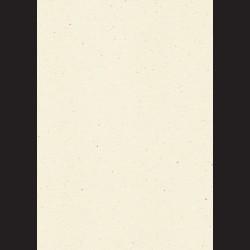 Papír Flora Avorio, A4, 240g, vhodné pro katalogy, kalendáře, pozvánky, blahopřání apod.