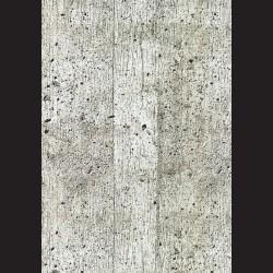 Fotokarton  A4 beton, tvrdý karton 300g na přání, scrapbook,  tvoření s dětmi