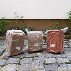 Keramická hlína, 10kg