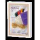 Vyrobte si vlastní mýdla 2, kreativní sada na výrobu mýdel  do silikonové formy vhodné pro děti i dospělé