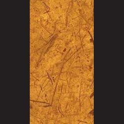 Morušový papír banán žlutý