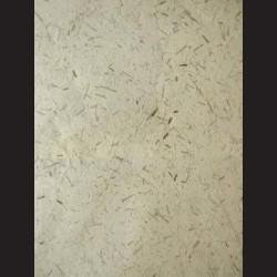Morušový papír drcený bambus