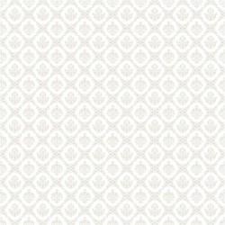 Papír na scrapbook 30,5 x 30,5http://gabart.cz/shop/administrace/index.php?controller=AdminProducts&token=4f4535eaca6006c963d258