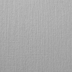 Papír se strukturou bílý A4 - 203