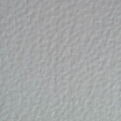 Strukturovaný papír bílý A4 - 506a