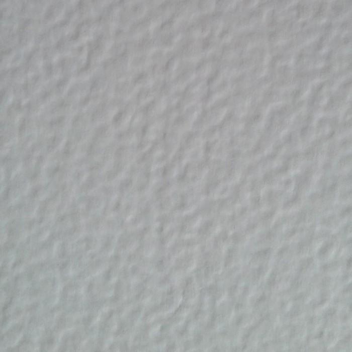 Papír se strukturou bílý A4 - 506a