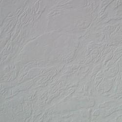 Strukturovaný papír bílý A4 - 211
