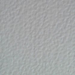 Strukturovaný papír bílý A4 - 506b