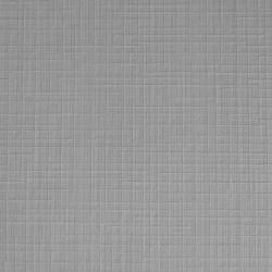 Papír se strukturou bílý A4 - 137