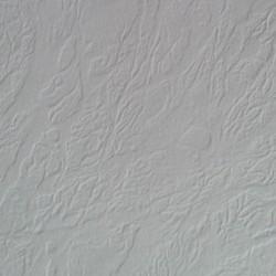 Papír se strukturou bílý A4 - 134