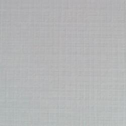 Strukturovaný papír bílý A4 - 213