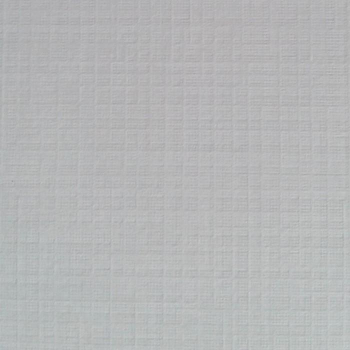 Papír se strukturou bílý A4 - 213