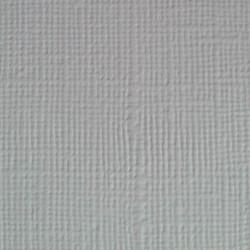 Strukturovaný papír bílý A4 - 507
