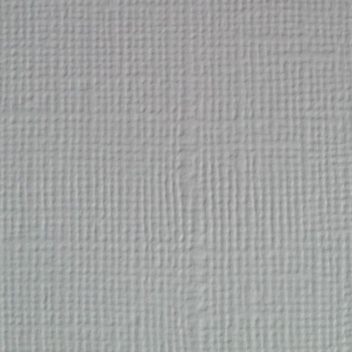 Papír se strukturou bílý A4 - 507