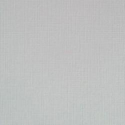 Strukturovaný papír bílý A4 - 123