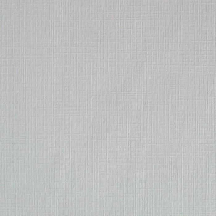 Papír se strukturou bílý A4 - 123