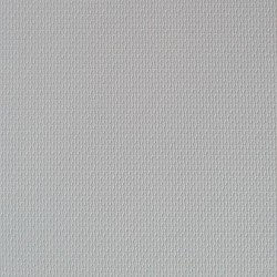 Strukturovaný papír bílý A4 - Křišťál