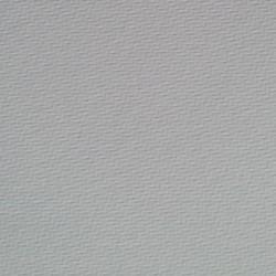 Papír se strukturou bílý A4 - 1